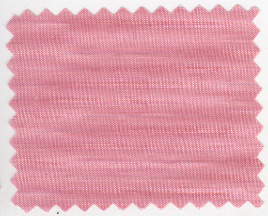 Polycotton Poplin, Dusty Pink