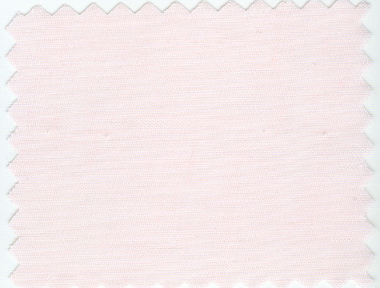 Polycotton Poplin, Light Pink