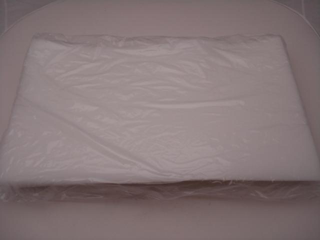 Foam sheet 500 x 300 x 5w craft for Soft foam sheets craft