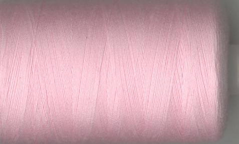 Thread 1000m Light Pink, Price per Roll.