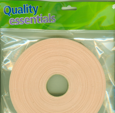 20mm Knitting Nylon 08 Beige approx 130g