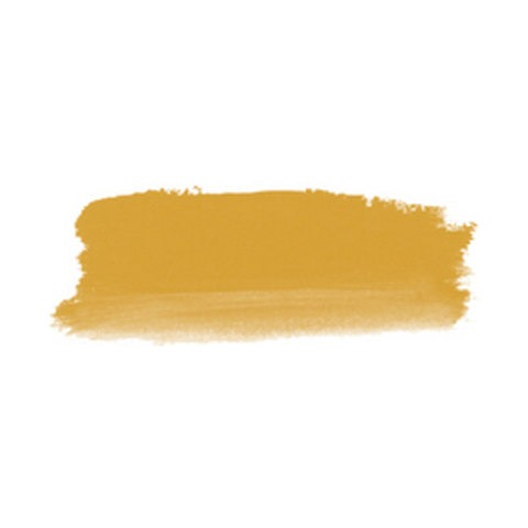 Jo Sonja 75ml Series 1 Yellow Oxide