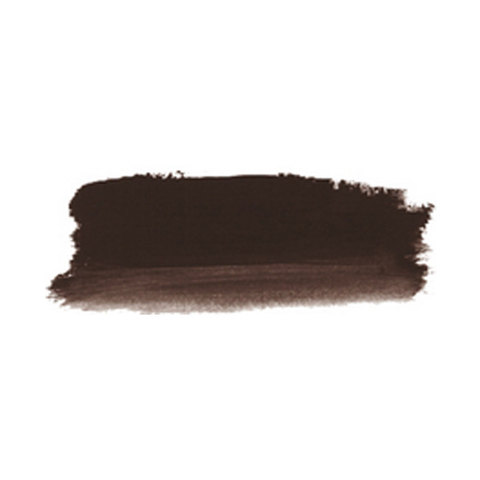 Jo Sonja 75ml Series 1 Burnt Umber
