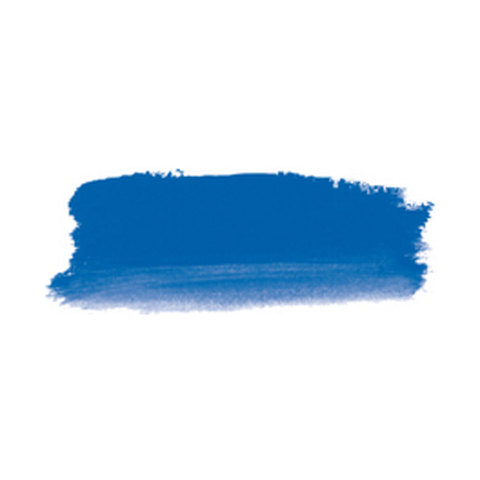 Jo Sonja 75ml Series 1 Cobalt Blue Hue