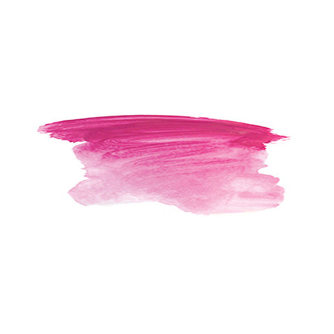 Chromacryl 75ml Magenta