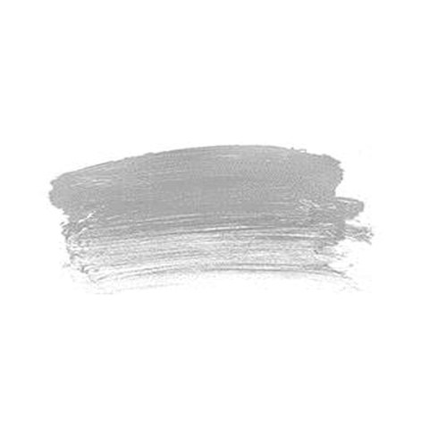 Chromacryl 75ml Neutral Grey