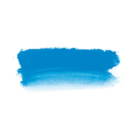 Chromacryl 75ml Cobalt Blue