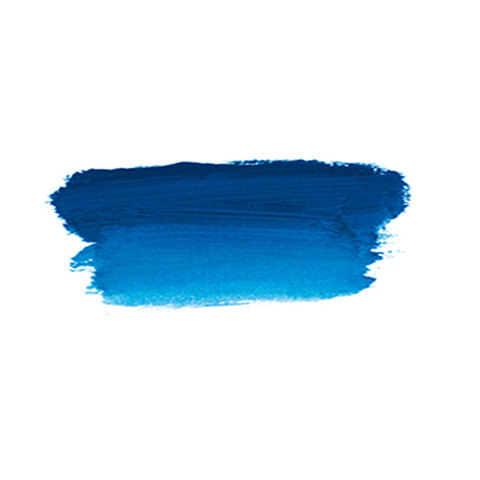Chromacryl 75ml Cool Blue