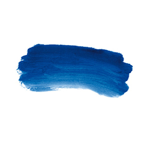 Chromacryl 75ml Warm Blue