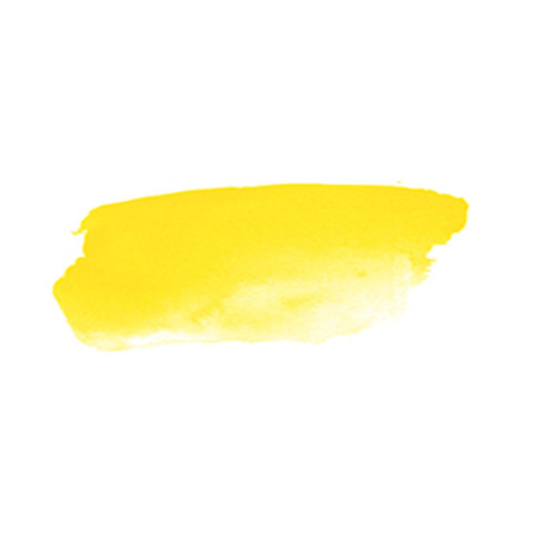 Chromacryl 75ml Cool Yellow