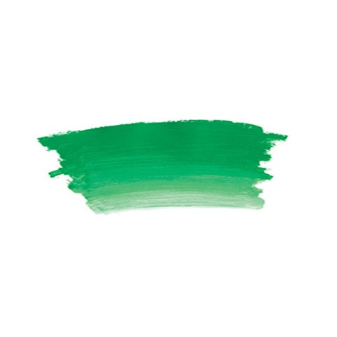 Chromacryl 75ml Fluro Green
