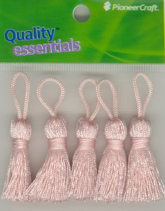 Tassels 35mm 02 Bone