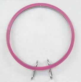 Steel Tension Hoops