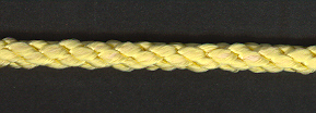 Cushion Cord Natural, Primrose, Price per mt