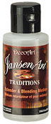 JansenArt Traditions. 3oz. Extender & Blending