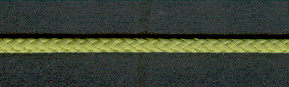 Cord Light Olive; price per mtr
