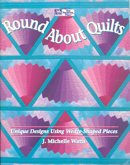 Round About Quilts