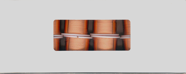 Beading Wire 24 guage Copper 21 metre roll