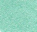 DecoArt Shimmering Pearls 1oz Pale Green