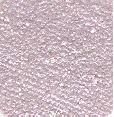 DecoArt Shimmering Pearls 1oz Taupe