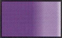 DecoArt Easy Blend Stencil Paint 1oz Dioxazine Purple