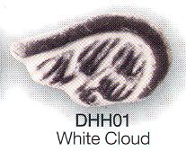 DecoArt Heavenly Hues 2oz White