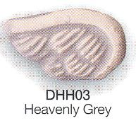DecoArt Heavenly Hues 2oz Heavenly Grey