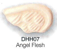 DecoArt Heavenly Hues 2oz Angel Flesh