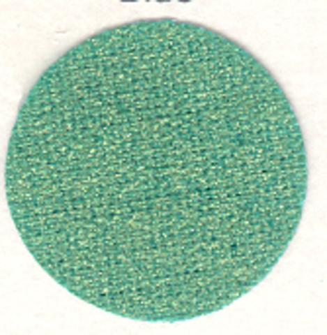 DecoArt Dazzling Metallics 2oz Green Pearl