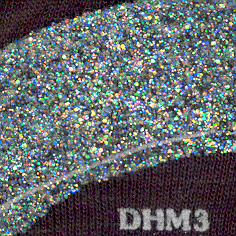DecoArt Heavy Metals 1oz Glimmer