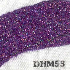 DecoArt Heavy Metals 2oz Royal Amethyst