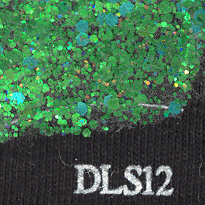 DecoArt Liquid Sequins 2oz Emerald Green