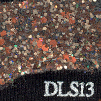 DecoArt Liquid Sequins 2oz Harvest Gold