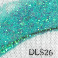 DecoArt Liquid Sequins 2oz Zircon Ice