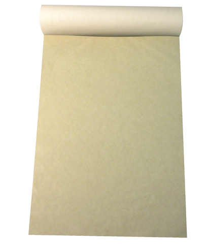 Cabin Craft Transfer Paper (White) 20page pad
