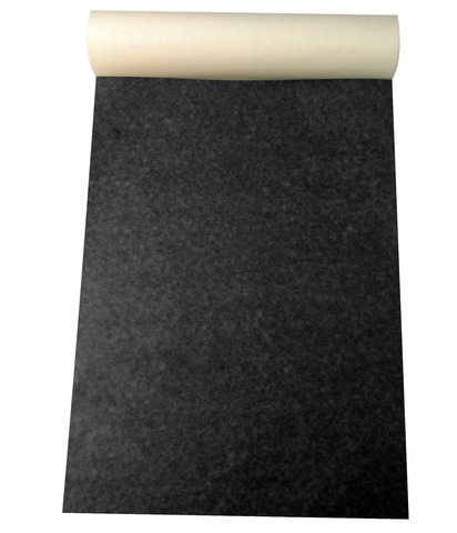Cabin Craft Transfer Paper (Graphite) 20page pad
