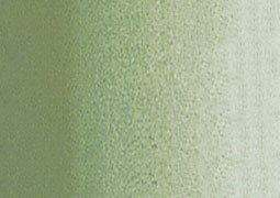 Jo Sonja 250ml Series 1 Green Oxide