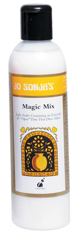 Jo Sonja Magic Mix 250ml