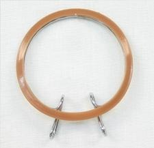 Steel Tension Hoop 3.5in, 1p