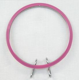 Steel Tension Hoop 5in, 1p