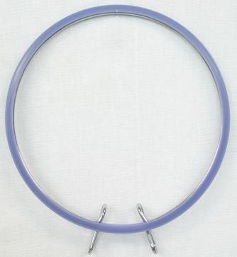 Steel Tension Hoop 7in, 1p